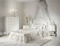 White Bedroom Sets For Girls Durable And Stylish White Wicker Bedroom Furniture U2014 Home Designing