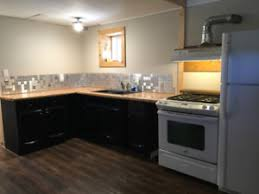 bachelor suite rent buy or advertise a bachelor or studio in