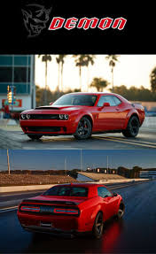 V8 Muscle Cars - 220 best muscle cars images on pinterest car dream cars and