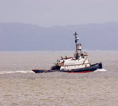 tugboat anchor away pinterest tug boats boating and