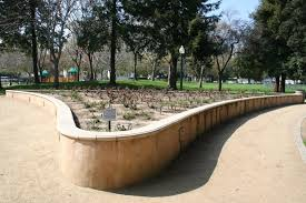 roxbury park