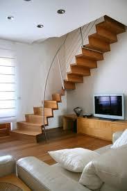 escalier bois design escaliers design modernes style accueil design et mobilier