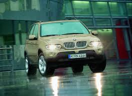 2007 bmw x5 conceptcarz com