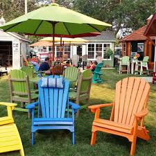 shed company and furniture store in mn and wi northwood industries