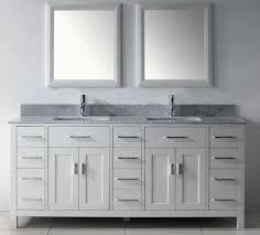 72 In Bathroom Vanity The Amazing 72 Bathroom Vanity Sink Important