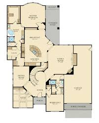 village builders floor plans woodtrace community new home now available at 210 fox squirrel