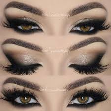 25 best ideas about makeup for prom on prom eye makeup prom makeup and prom makeup blue eyes