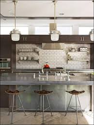 kitchen design tiles tags 233 sensational modern kitchen