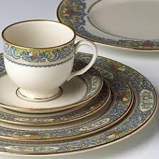 wedding china patterns soon to register for wedding gifts beautiful china plate w