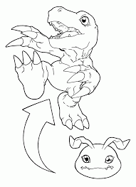 film coloring sheets for kids truck coloring pages angel