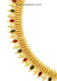 131 best gold jewellery images on jewellery