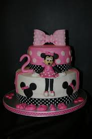 photo make your own minnie image