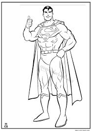 superman archives magic color book