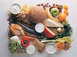 high protein diets are good but it can turn toxic for people with