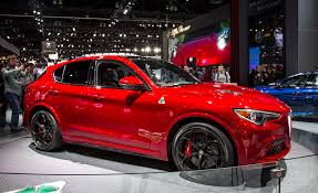 sriracha car 2016 l a auto show new debuts and future cars car and driver