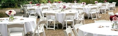 used party tables and chairs for sale where to buy tables and chairs for party where to buy tables and