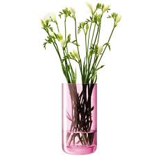 Lsa Vases 114 Best Glistening Glassware Images On Pinterest Tumblers
