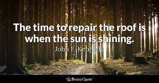 f kennedy quotes brainyquote