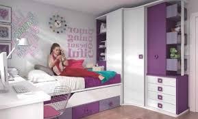 chambre bébé conforama chambre complete bebe conforama conceptions de la maison bizoko com