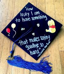 high school graduation caps 50 cool graduation cap ideas hative