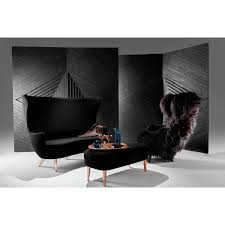 wingback couch wingback sofa tom dixon horne
