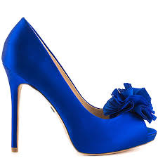 Wedding Shoes Online South Africa Badgley Mischka Shoes Badgley Mischka Wedding And Bridal Shoes