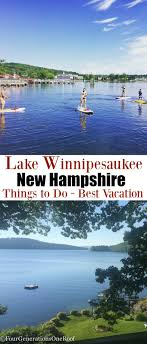things to do in new hshire our trip best vacations