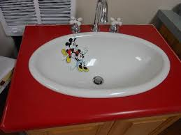 disney bathroom ideas disney kohler bath collection disney bathroom ideas disney