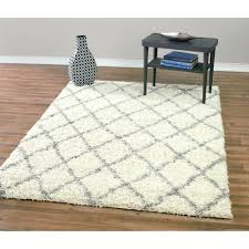 Furniture Row Area Rugs Furniture Row Area Rugs Home Design Ideas And Pictures Mercury