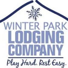 winter park lodging company vacation rental agents 21