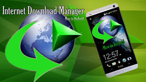 manager for android apk manager plus apk 7 00 free apk from
