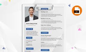 Photography Resume Template 100 Photography Resume Template 42 Free Resume Templates