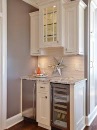 Kitchen Cabinets Northern Virginia Northern Virginia Wet Bar Design Options