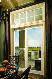 french doors windows 93 best to adore french doors images on pinterest french doors