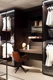 455 best wardrobes u0026 bookshelves images on pinterest dresser