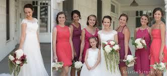 kansas city wedding photographer thompson barn meryl and charlie