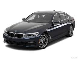 2017 bmw 5 series prices in uae gulf specs u0026 reviews for dubai