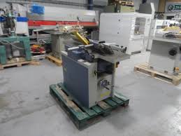 Used Woodworking Machinery Suppliers Uk by Used Machinery Manchester Woodworking Machinery