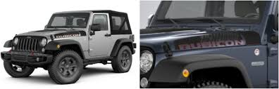 jeep vented hood jeep wrangler jk special edition models what makes them so