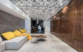 minimalistic apartment hanoi minimalist apartment kây architecture jsc
