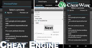 android engine engine apk for android hacking app