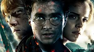 Harry Potter Movies by All Harry Potter Movies Returning To Theaters For Imax Event Week