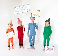10 Children S Books That Inspire Creativity In The Day The Crayons Quit Creative Children S Book