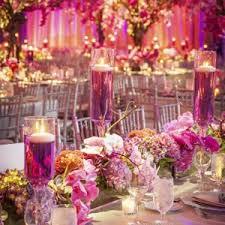 theme wedding decorations an arabian nights inspired wedding articles easy weddings