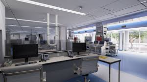 scale up laboratory theia interactive