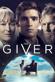 film untuk belajar anak the giver 2014 movie films and film posters
