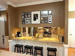 kitchen wall decor ideas wall ideas for kitchen kitchen paper decoration easy wall