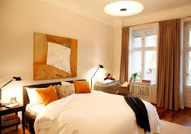 interior design berlin innenarchitekt berlin laux interiors interior design