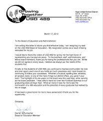 cover letter teacher relocation essay telephone triage nurse cover
