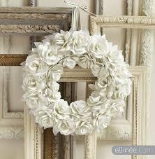 Wedding Wreaths Wedding Wreath Ideas Cameo Bridal Kilkenny Cameo Bridal